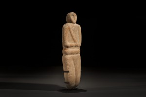 Antiquities Are Making a Comeback