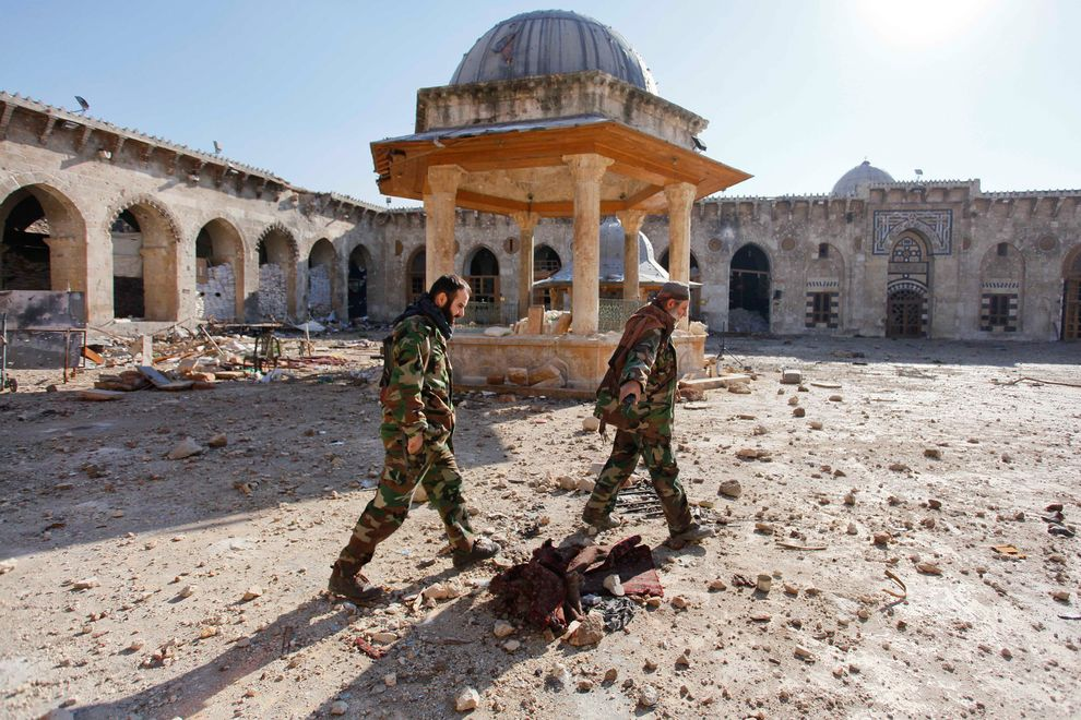 saving-syrian-antiquities