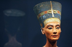 Hidden History: 5 Treasures Of The World