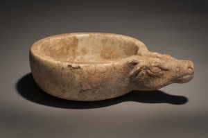 5 Reasons Why Antiquities Make For The Best Gifts