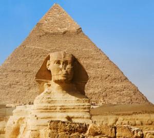 Advanced Ancient Civilizations Antiquities Dealersbaidun
