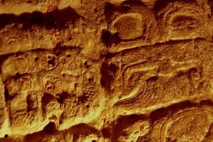 Top 5 Ancient History Bloggers