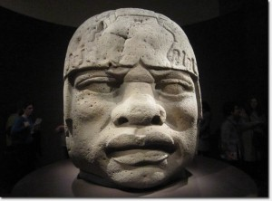 Black History Month: Ancient Black Civilizations