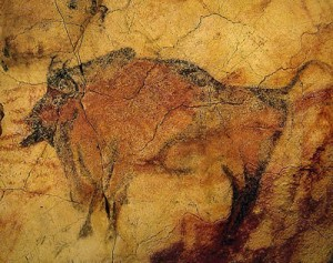 5 Most Fascinating Prehistoric Cave Paintings