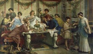 ancient-roman-food-1