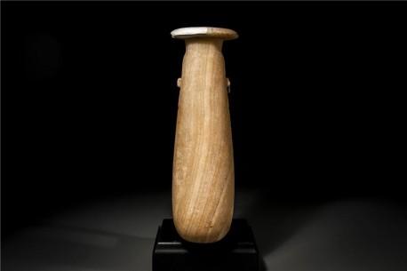 Egyptian Alabastorn